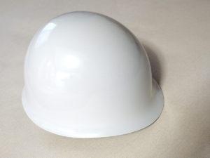 Helmet /choose size