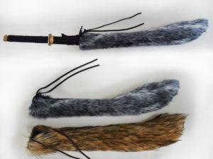 尻鞘 shirizaya  US$160